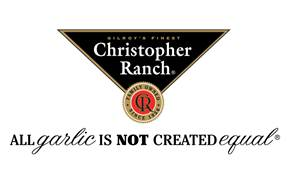 https://wordpressstorageaccount.blob.core.windows.net/wp-media/wp-content/uploads/sites/528/2018/01/2017_Christopher_Ranch_logo_for_web.jpg