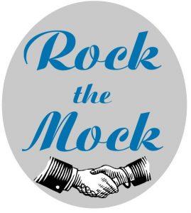 Rock the Mock