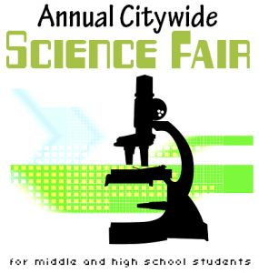 Annual Citywide Science Fair