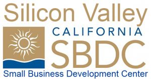 Silicon Valley SBDC