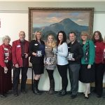 Breakfast_ambassadors_2015_dec