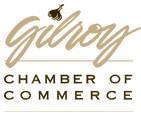 Gilroy Chamber Logo Cropped