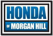 https://wordpressstorageaccount.blob.core.windows.net/wp-media/wp-content/uploads/sites/528/2018/01/Honda_Morgan_Hill_Large_Logo-e1516127198623.jpg