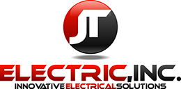 https://wordpressstorageaccount.blob.core.windows.net/wp-media/wp-content/uploads/sites/528/2018/01/JT_Electric_Logo.jpg