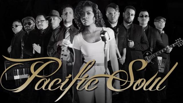 Pacific_Soul