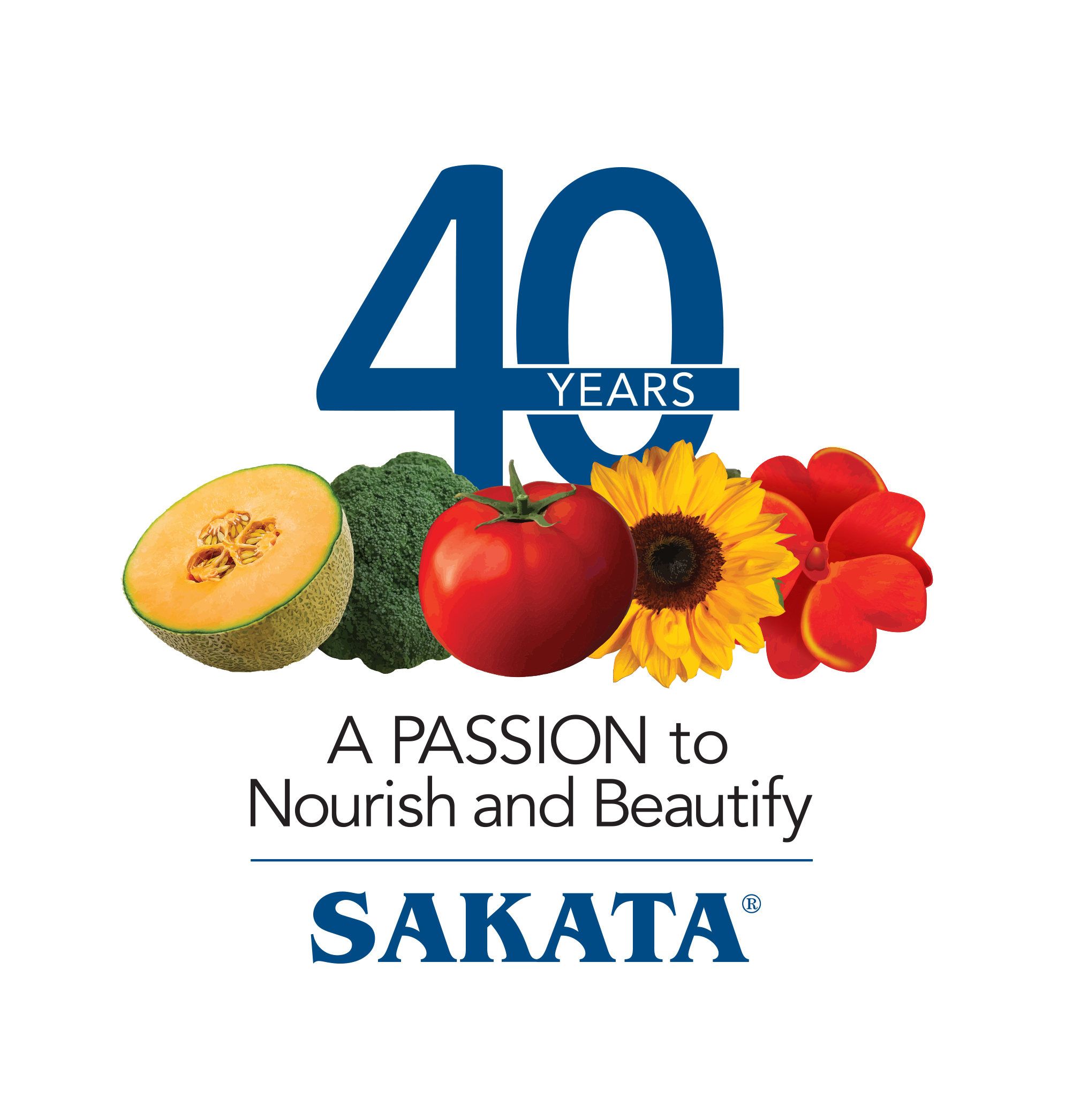 https://wordpressstorageaccount.blob.core.windows.net/wp-media/wp-content/uploads/sites/528/2018/01/Sakata_Seed_40_Anniversary_logo.jpg