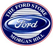 https://wordpressstorageaccount.blob.core.windows.net/wp-media/wp-content/uploads/sites/528/2018/01/the_ford_store_logo-e1516127002155.jpg