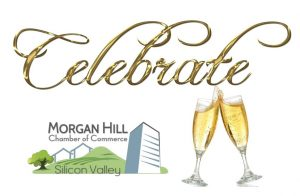 Celebrate Morgan Hill Dinner and Dance