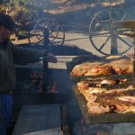 2015 taste of morgan hill tritip