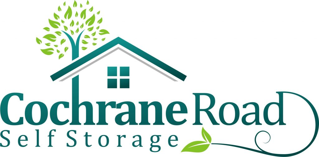 Cochrane Road Self Storage