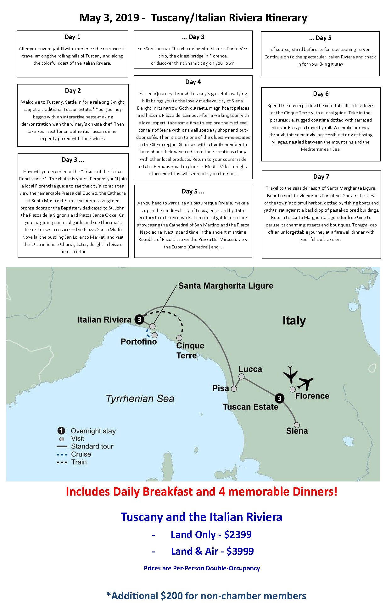 Tuscany and the Italian Riviera_Page_2