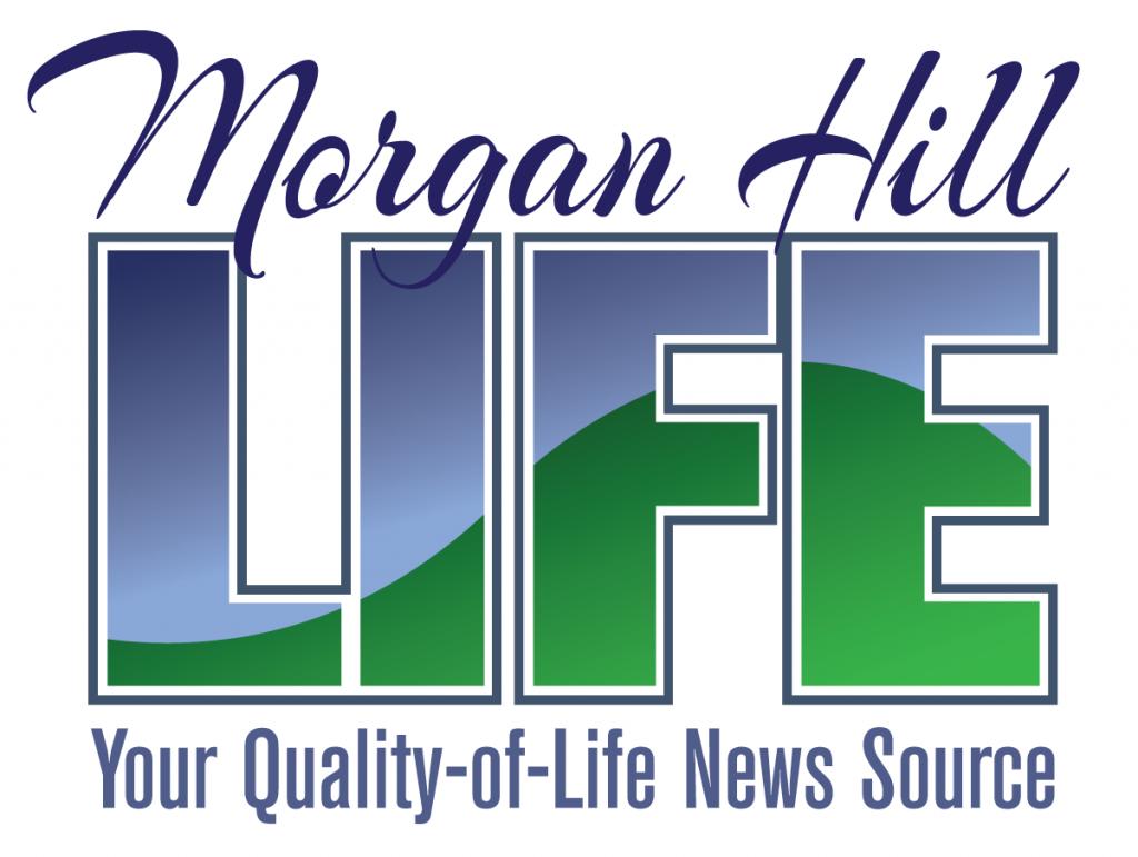 2019 MH Life logo vertical