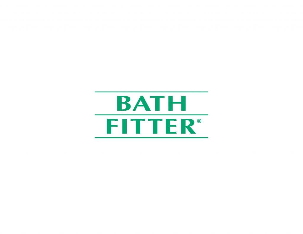 BathFitterCMYKLogo (1)