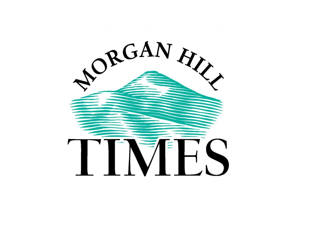 Logo•stacked_Morgan_Hill_Times