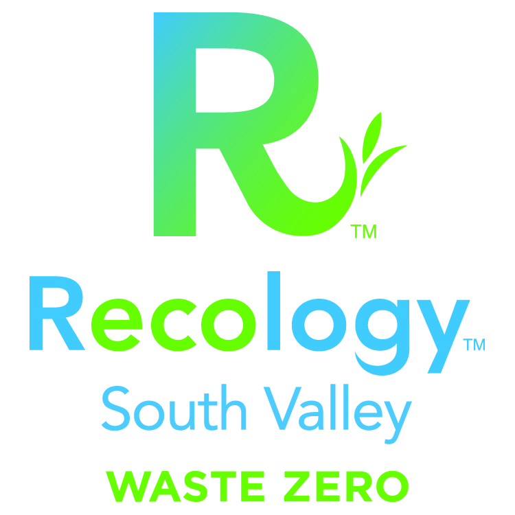 Logo_Recology_Butte_Colusa_Counties