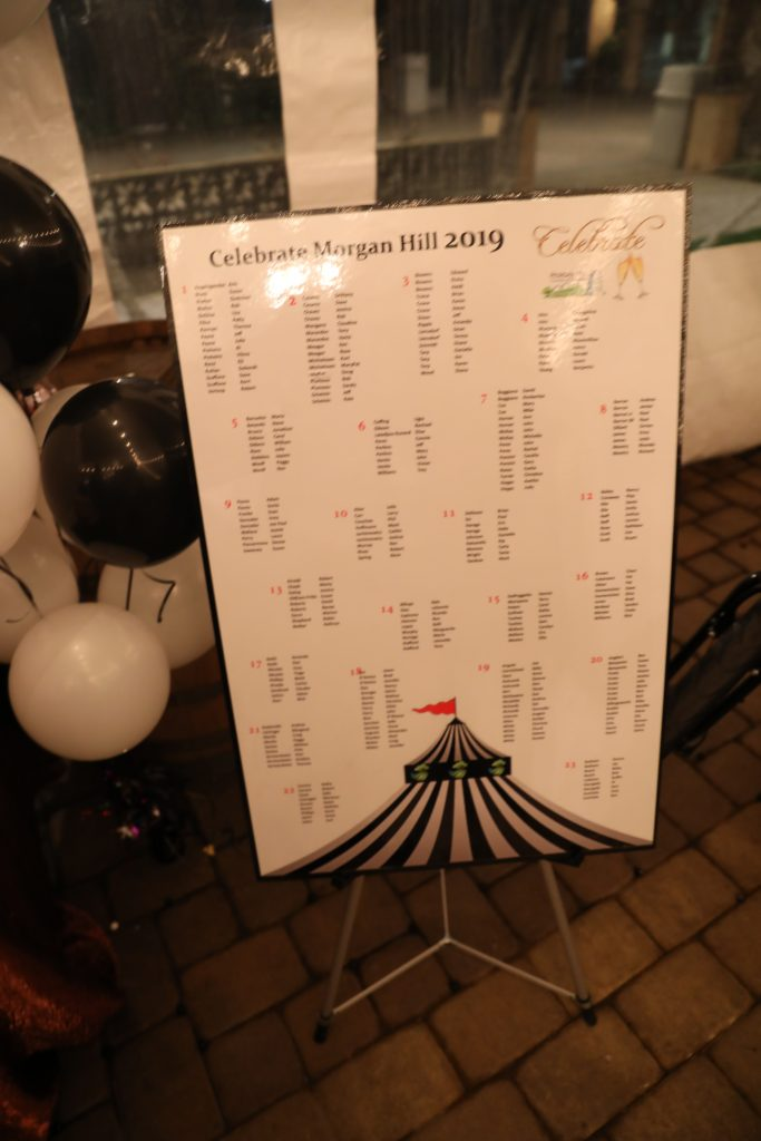 MHCC_Awards2019_40