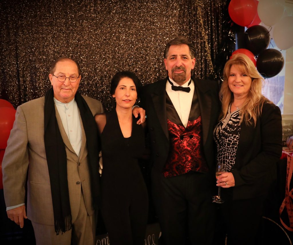 MHCC_Awards2019_8