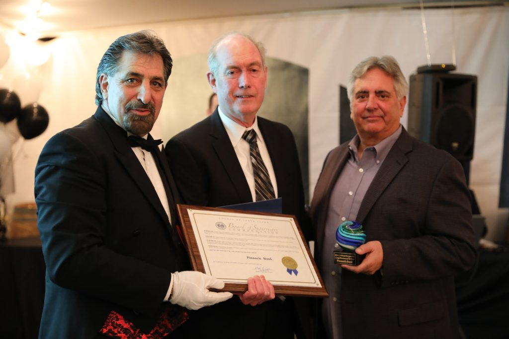 MHCC_Awards2019_83