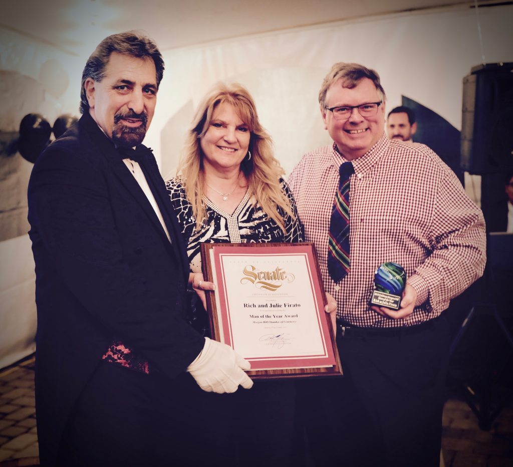 MHCC_Awards2019_91
