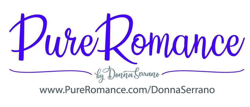 PureRomance_logo_2019_v2