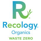 Recology South County