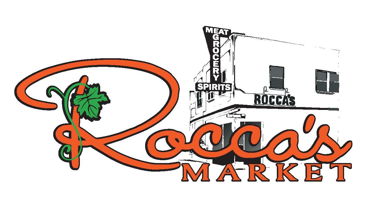 Rocca's