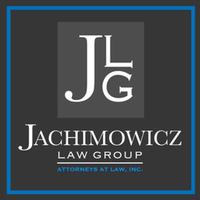 Jachimowicz