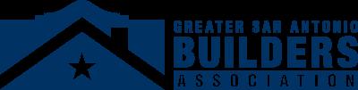 GSABA_horz_logo
