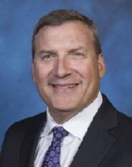Wayne Moravits