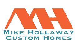 hollaway-home-feature-builder