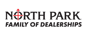 North Park Family of Dealers