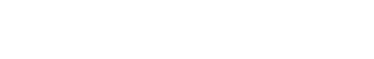 poh-subpage-header-logos
