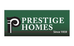 prestige-home-feature-builder
