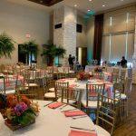 Ray Ellison Ballroom 3