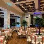 Ray Ellison Ballroom 8