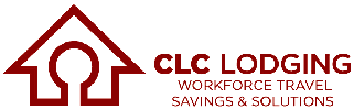 https://wordpressstorageaccount.blob.core.windows.net/wp-media/wp-content/uploads/sites/535/2018/01/CLC-Lodging-Logo.png