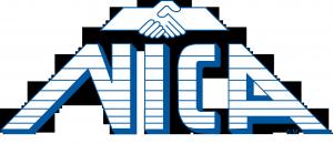 nica logo2
