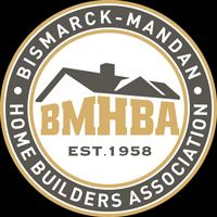 BMHBA_logo