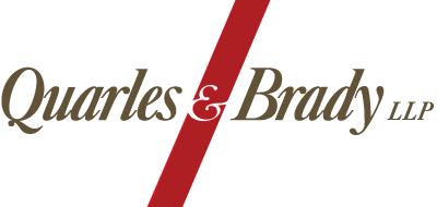 Quarles_&_Brady_LLP