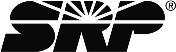 SRP-logo-black