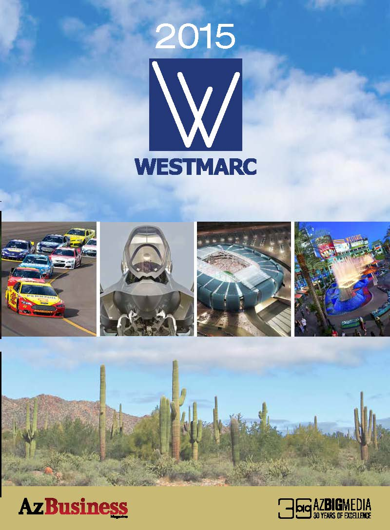 WESTMARC_azbz2015_cover