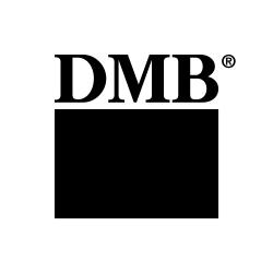 dmb_mediumthumb