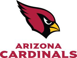 AZ_Cardinals_mediumthumb