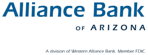 Alliance_Bank_of_Arizona
