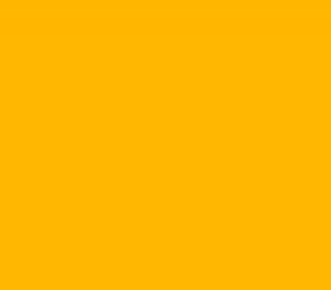 GY-logo-large-RGB-PMS7549-150dpi-600px