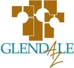 Glendale Logo Color 600dpi