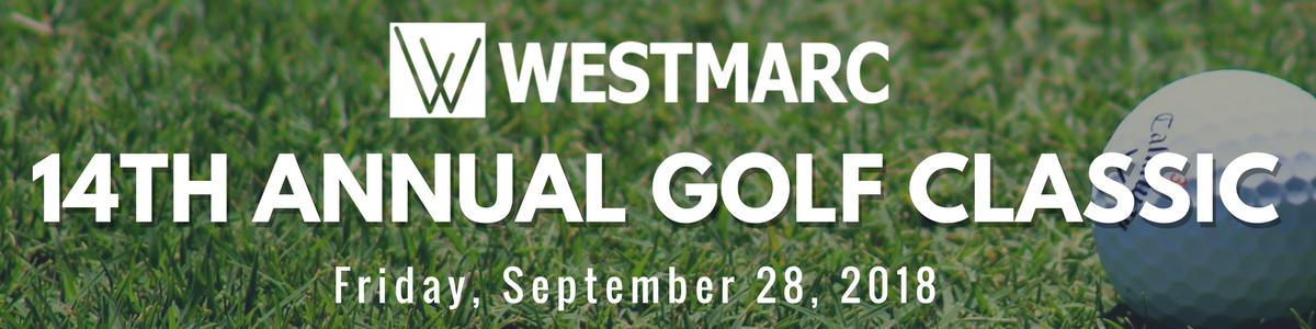 GolfClassic18_WebsiteHeader
