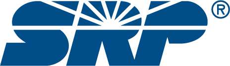 SRP Logo No Tag 301 Lrg