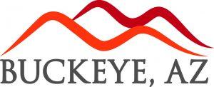 buckeye 22