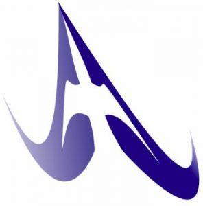 AZ FTZ Services